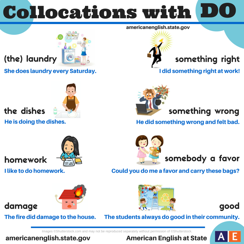 adverb adjective collocations list pdf