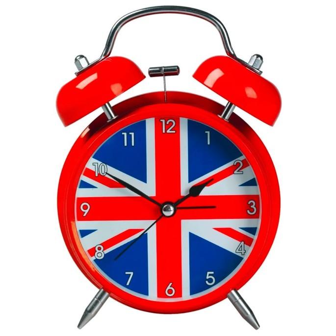 clockfy