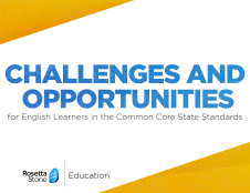 eande_education_wp_challenges