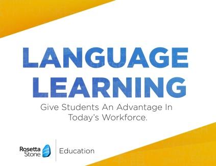 eande_education_wp_tech