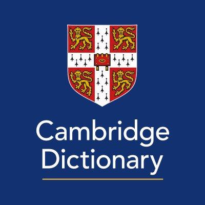 CAMDIC logo