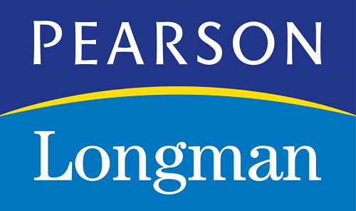 PL logo