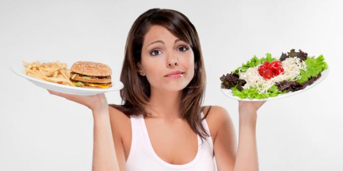 stuff your face, then diet