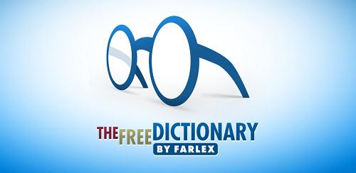 TFDbyFarlex logo