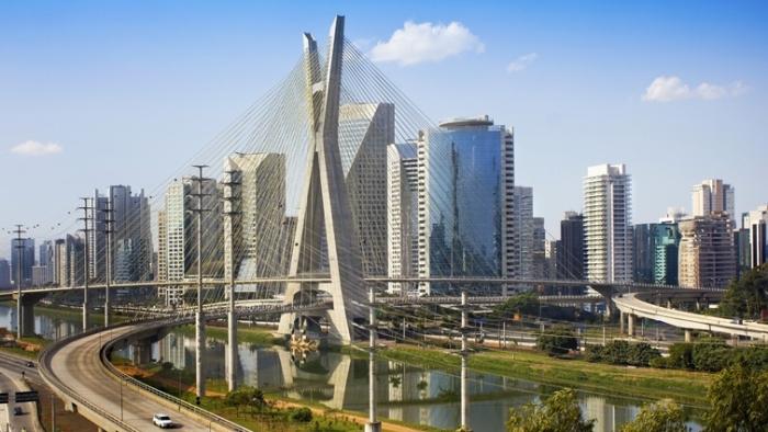 Sao_Paulo