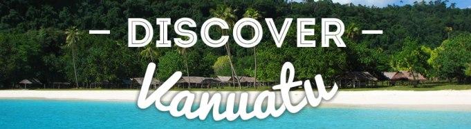 Vanuatu 3