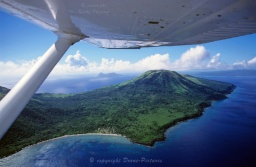 Vanuatu 5