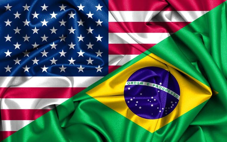 US+BRAZIL FLAG (2)
